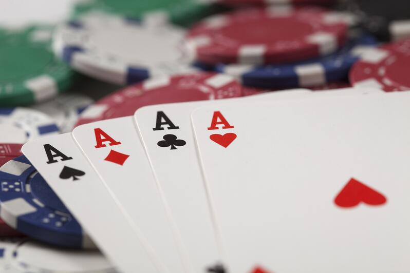 Key Tracking Systems: Casino Technology Trends assent management