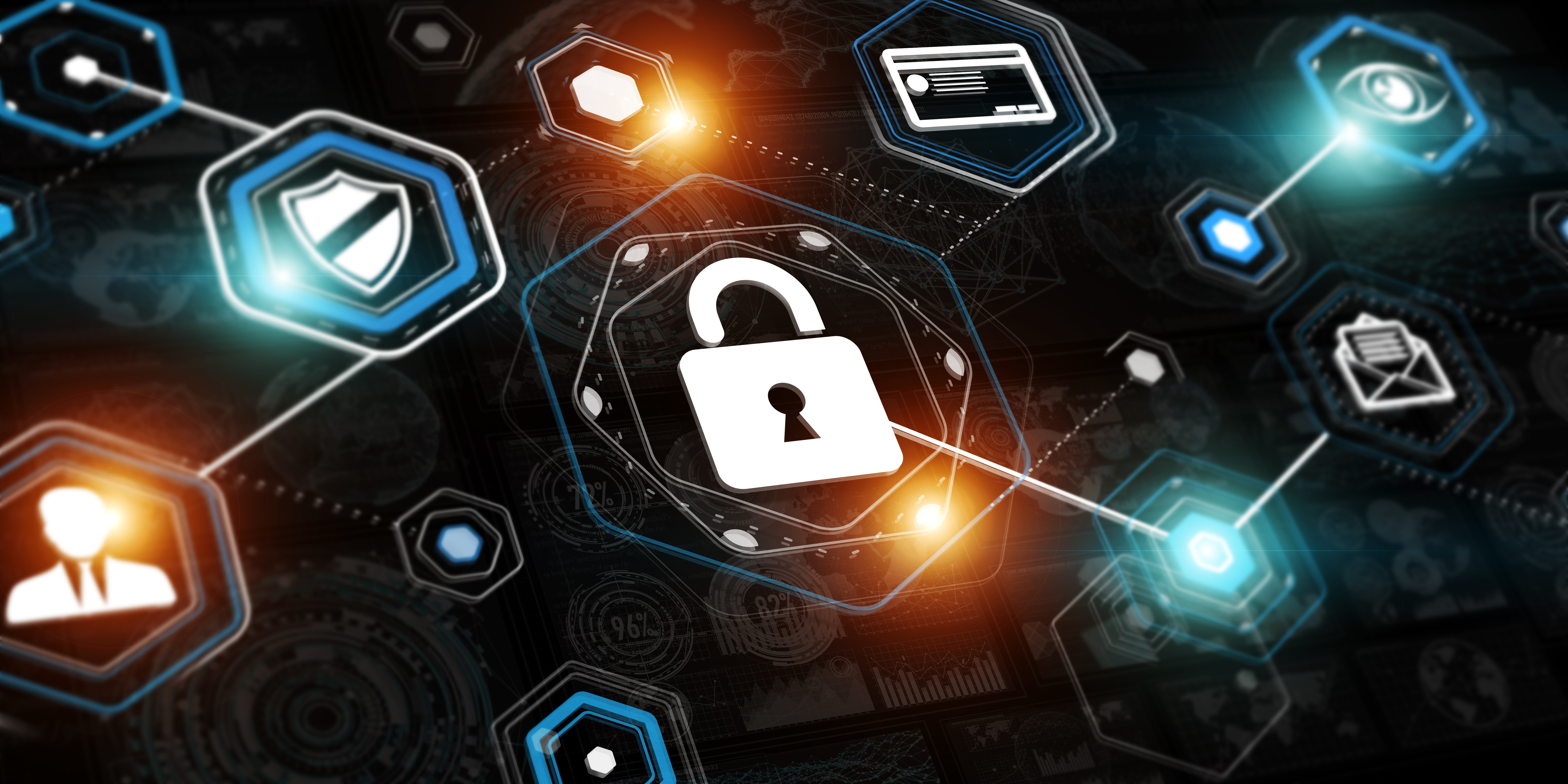 How Key Management Systems Protect Against Insider Threats intrusion detection security devices
