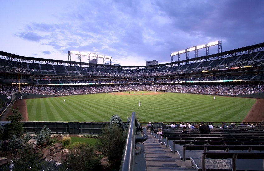 Top 5 Challenges Stadiums Face visitor management access control fleet