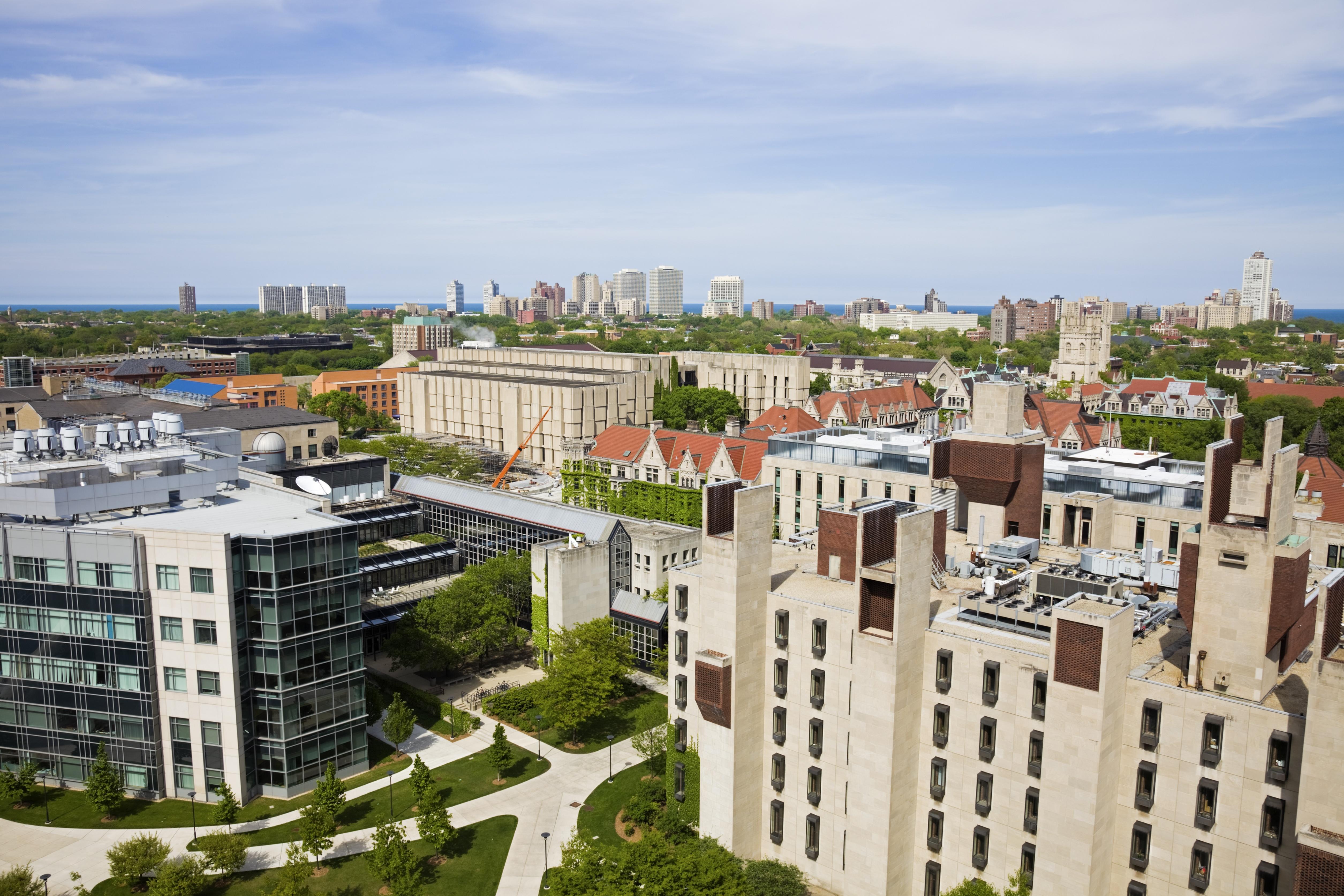 Keeping Keys Safe is Critical for University Campuses visitor management
