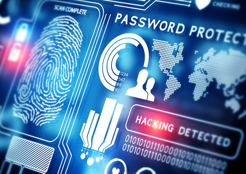 How to Identify Vulnerabilities in Your Key Management System