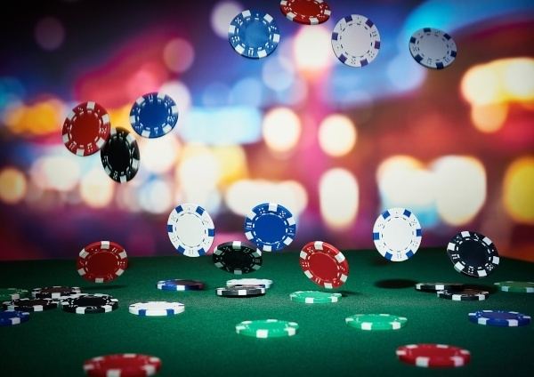 Key Control a Constant in Gaming Compliance Regulations