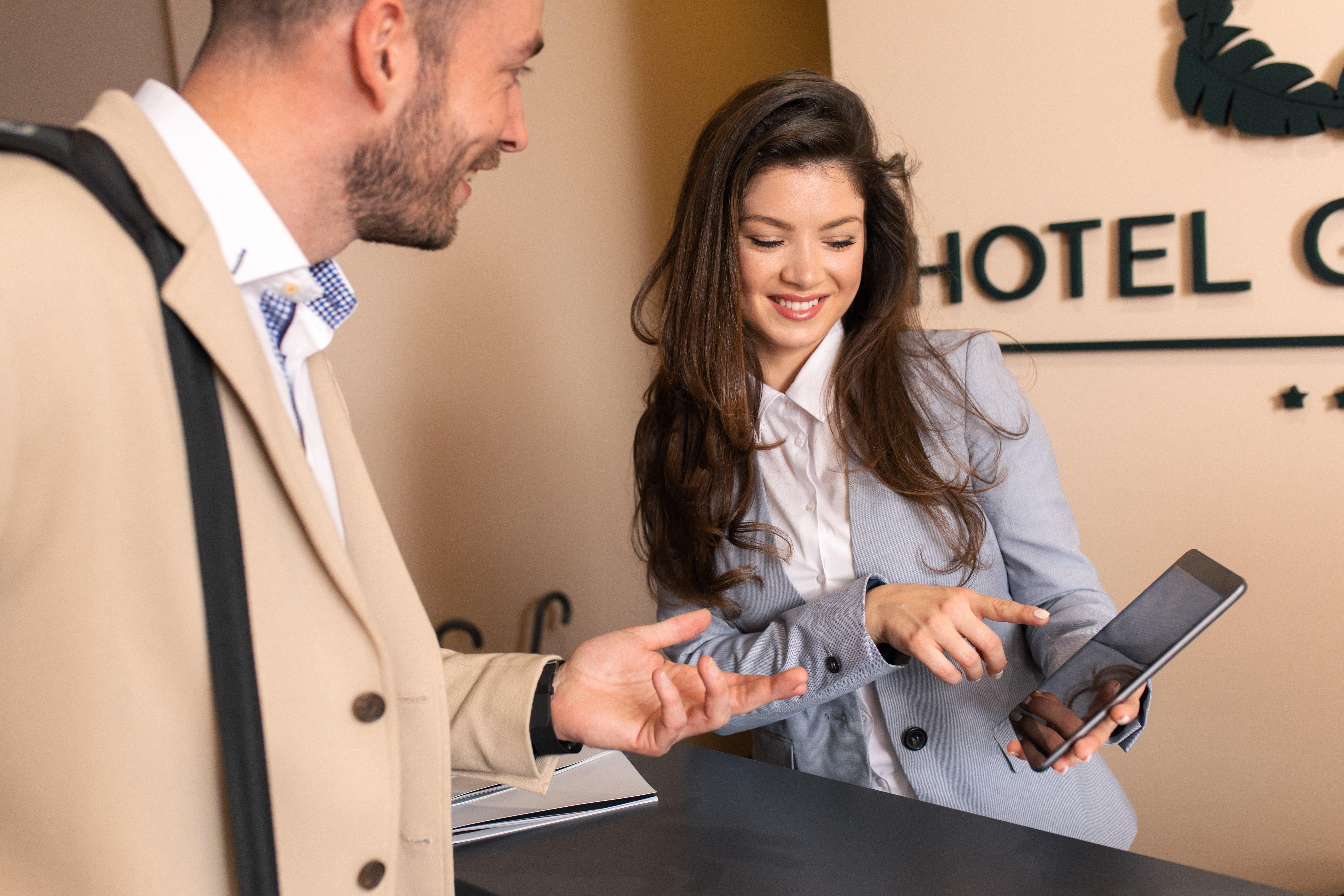 hotel_ipad_check_in