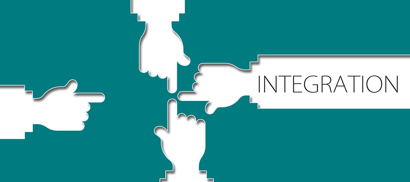 Integration graphic-pixabay.png