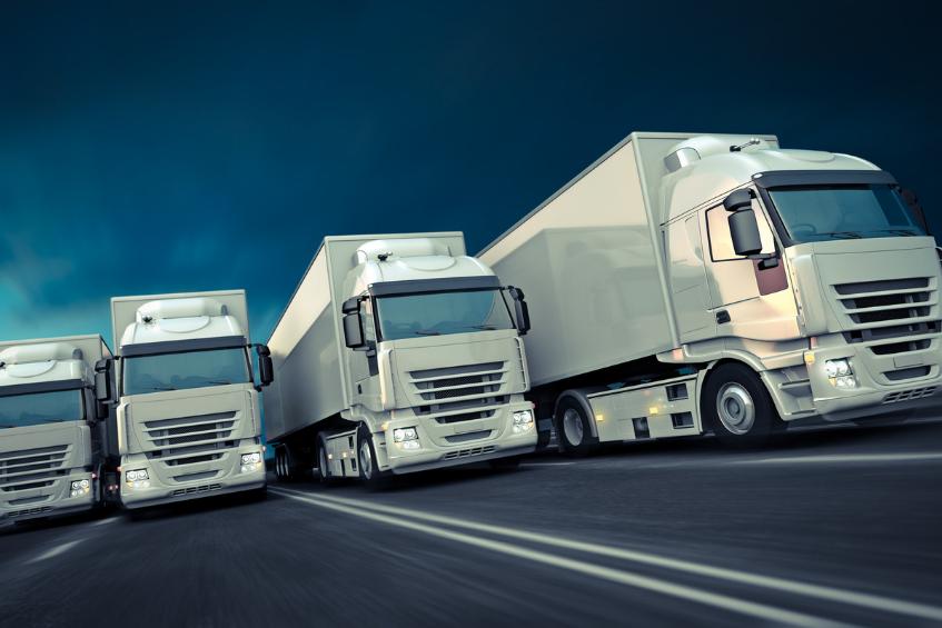 Morse blog image_ Eliminating under-utilization with fleet management tools