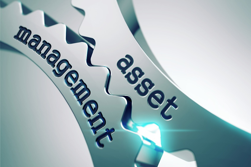 Top-5-Best-Practices-for-Asset-Management