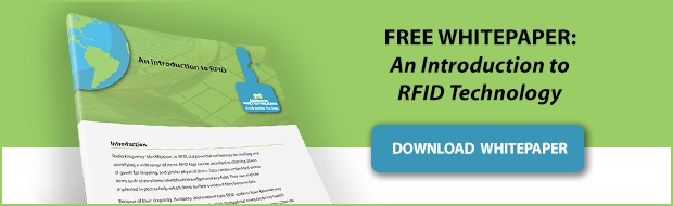 RFID_Whitepaper_banner_CTA