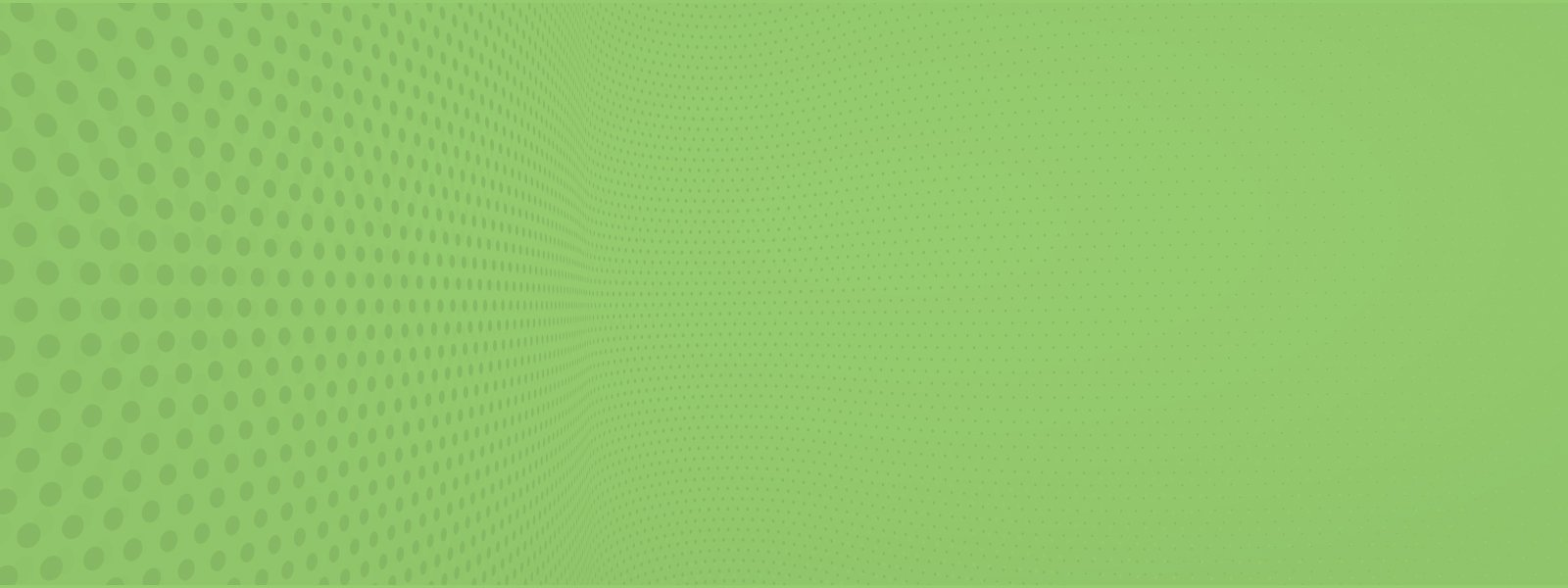 CTA-background