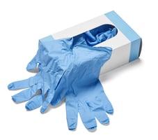latex-gloves