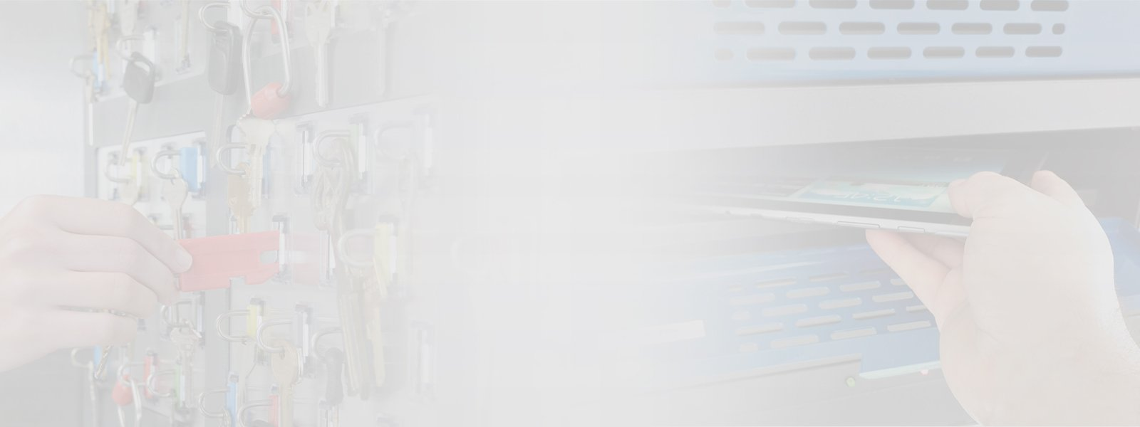 about-header-img