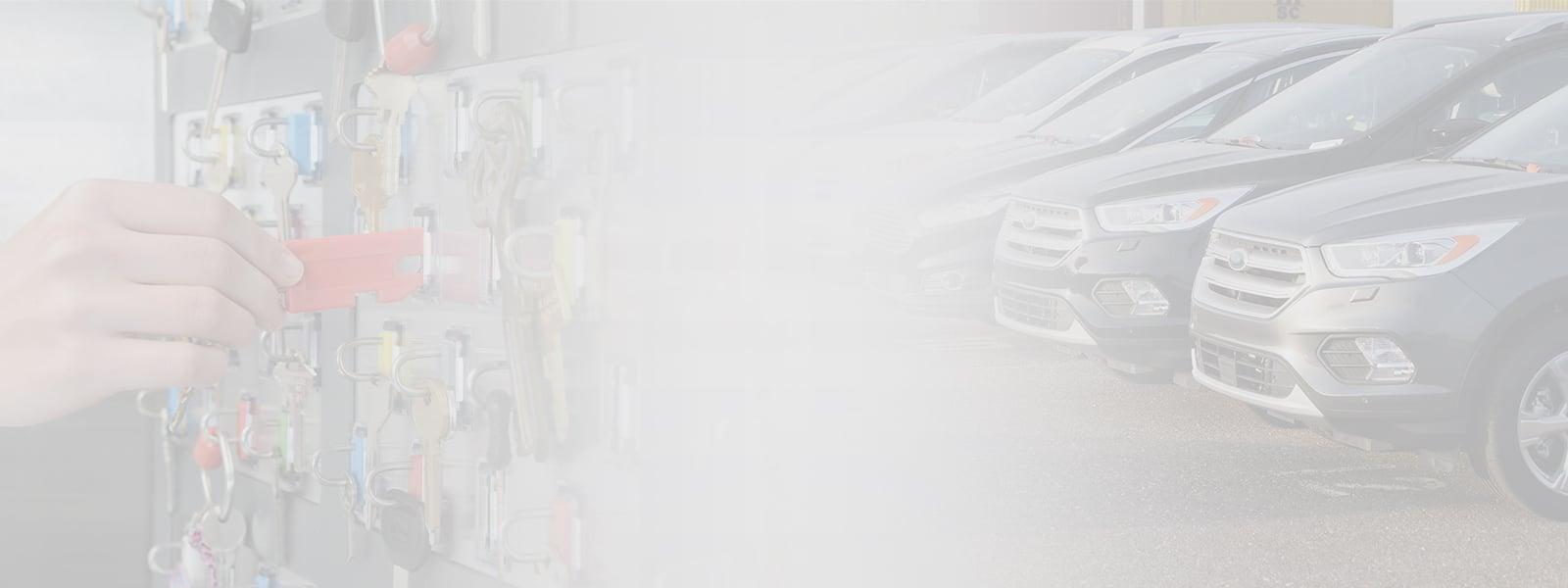 auto-dealership-header