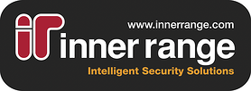 Inner_Range_Logo_-_Rounded.png