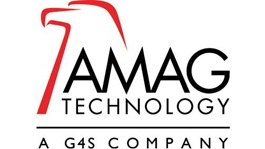 265x149-AMAG_Technology_Logo.jpg