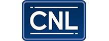 CNL_logo.jpg