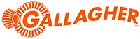 Gallagher-logo.jpg