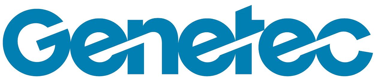 Genetec_Logo