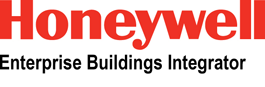 Honeywell-EBI-Freestanding-Logo-Red_265w.png