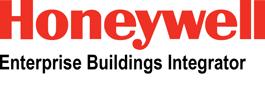 Honeywell-EBI-Freestanding-Logo-Red_265w.png