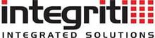 Integriti-logo-300x78