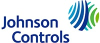 Johnson-Controls-logo.jpg