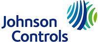Johnson-Controls-logo.jpg