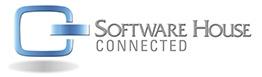 SDK_Logo_oneLine_lg_CMYK.jpg