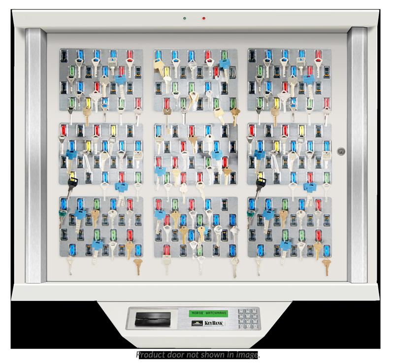 KeyBank-Auto_Illuminated_9-mod