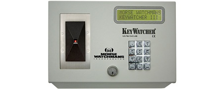 6248SP-11_KeyWatcher_Enrollment_Station_proxReader_thumb.jpg
