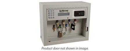 6248SP-12_8_Key_Electronic_Key_Cabinet_System_proxReader_caption.jpg