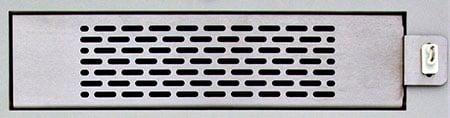 MW_Modules_Laptop_lockers.jpg