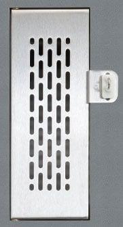 MW_Modules_Radio_locker.jpg