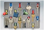 16 Key Module.jpg