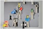 8 Key Module.jpg