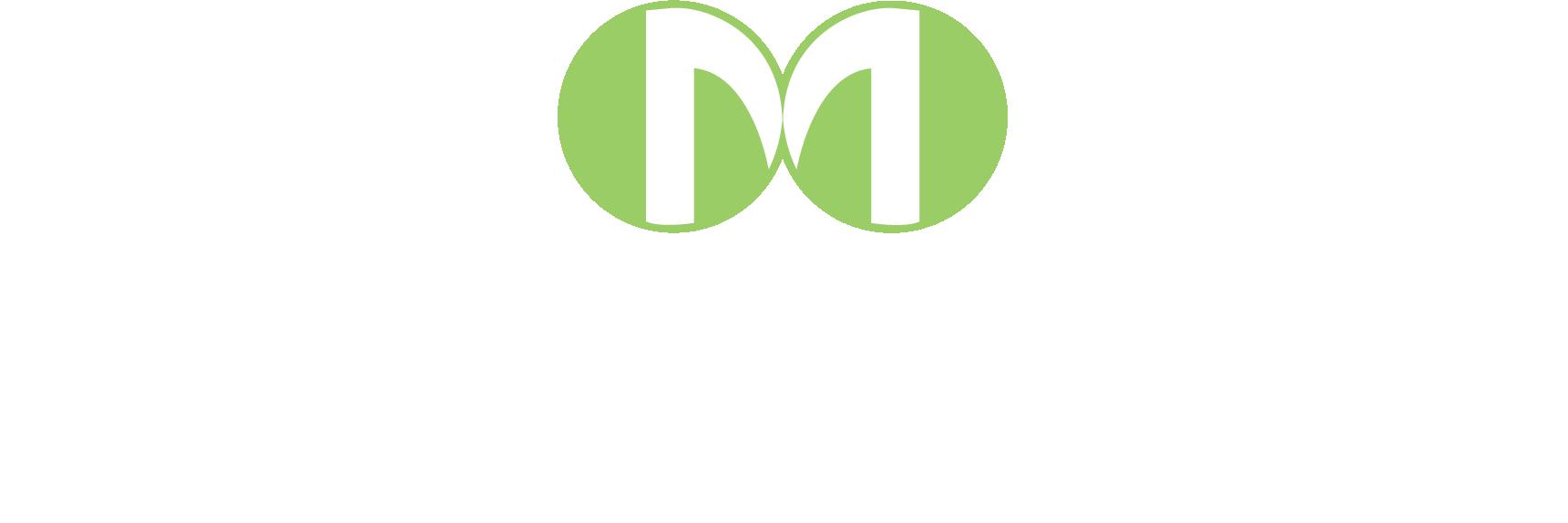 MW logo green_PMS 375-White.png