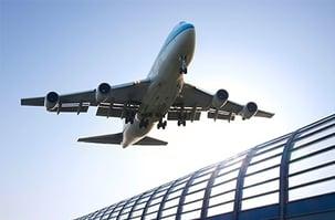 Airports-2.jpg