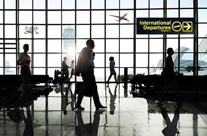 Airports.jpg