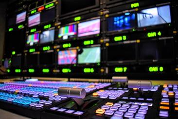 Broadcast_studio_MW