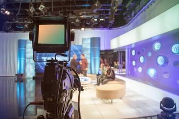 Broadcast_studio_camera_MW