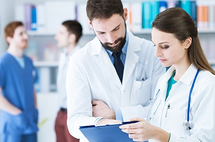 Healthcare-02.jpg
