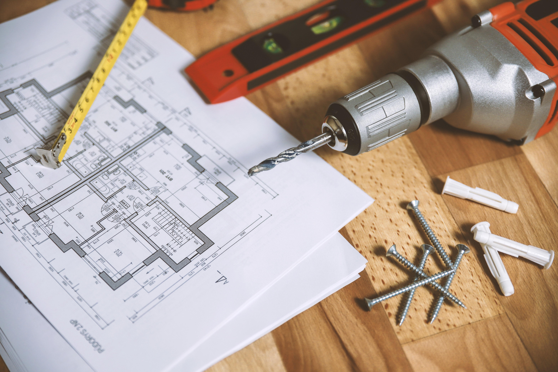 blueprint-designing-diagram-834892