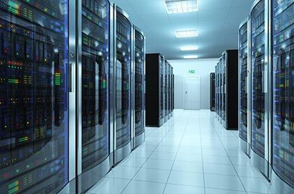 datacenter.jpg