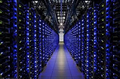 datacenter_2.jpg