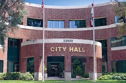 municipalities_2.jpg