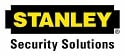 stanley_security_125w