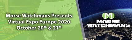 9119NB_MW_VirtualExpoEurope