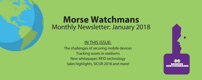 MW_Newsletter-Header.jpg