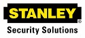 stanley_security_125w.jpg