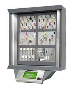 KeyWatcher Touch jpg.jpg