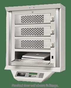 SmartKey-Locker-Systems_caption
