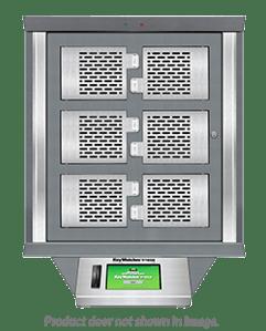 SmartKey-Locker-Touch-Systems_caption